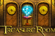 Treasure Room играть онлайн